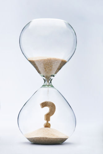 Is there a time limit to file for probate in ohio solutioingenieria Images