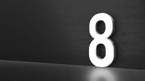 #8 - Things Not to Do As Personal Representative of an Estate
